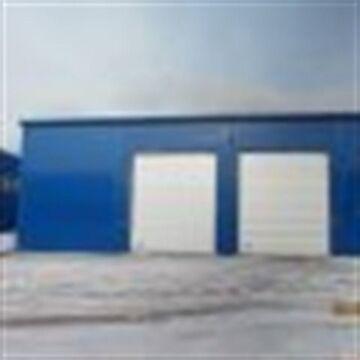 Сдам складское помещение 200 кв.м, м. Бухарестская - Фото 3