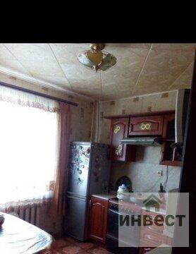 Продается 3 комнатная квартира, Наро-Фоминский район, пос. Киевский, О - Фото 2
