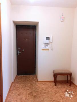 Продажа 3 комнатной квартиры Подольск Красногвардейский бульвар - Фото 4