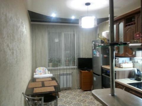 Хотите жить в Спутнике? В продаже 2-комнатная квартира с ремонтом - Фото 2