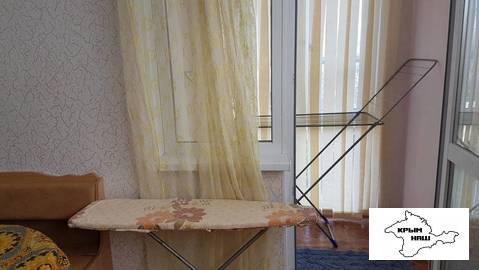 Сдается в аренду дом г.Севастополь, ул. Героев Бреста - Фото 3