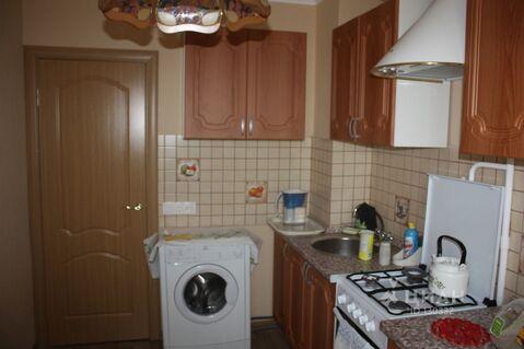 3 комнатная квартира ул. Маршала Неделина д. 6 - Фото 4