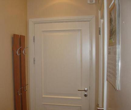 Продажа квартиры, Купить квартиру Юрмала, Латвия по недорогой цене, ID объекта - 313137062 - Фото 1