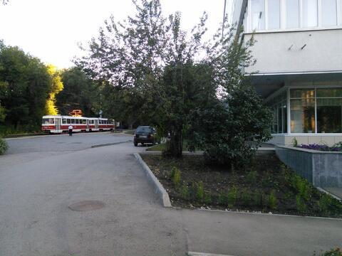 Гараж в Октябрьском районе. у домов Трансгруза - Фото 3