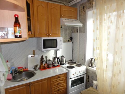 2 комнатная квартира, Магадан, Коммуны ул, 11 - Фото 2