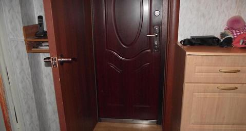 Трехкомнатная квартира в Балабаново. - Фото 1