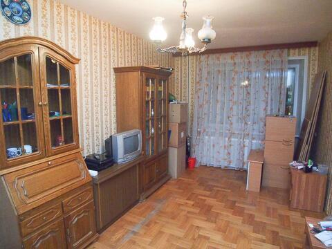 Владимир, Песочная ул, д.2, 5-комнатная квартира на продажу - Фото 1