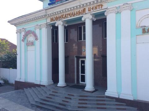 Продается Готовый бизнес. , Ессентуки г, Кисловодская улица 3 - Фото 1