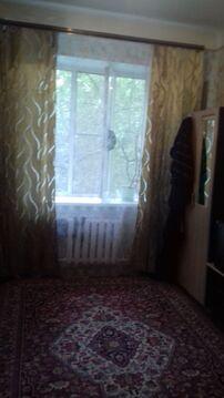 2-комнатная квартира на ул. Фейгина - Фото 5