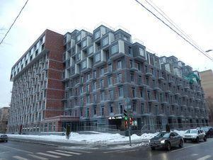Продажа квартиры, м. Преображенская площадь, Ул. Хромова - Фото 1