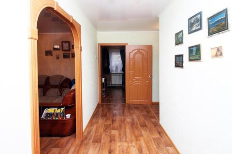 Продам новый дом - Фото 5