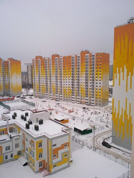 Продам 1 к.кв. рядом с Зеленоградом - Фото 4