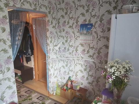 Продажа квартиры, Ижевск, Ул. Казанская - Фото 4