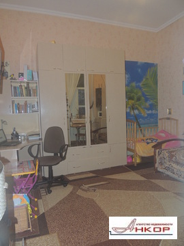 Однокомнатная квартира со своим двориком - Фото 2
