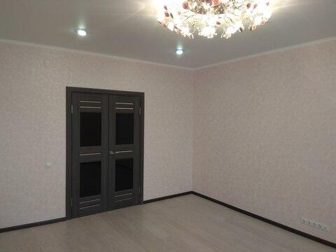 Квартира, пер. Ягодный, д.3 - Фото 4