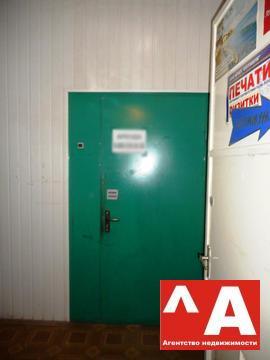 Аренда офиса 35 кв.м. на Жуковского - Фото 5