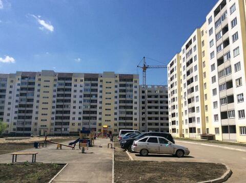 Продажа квартиры, Саратов, Ул. Романтиков - Фото 3
