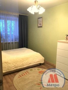 Квартира, ул. Калинина, д.7 - Фото 3