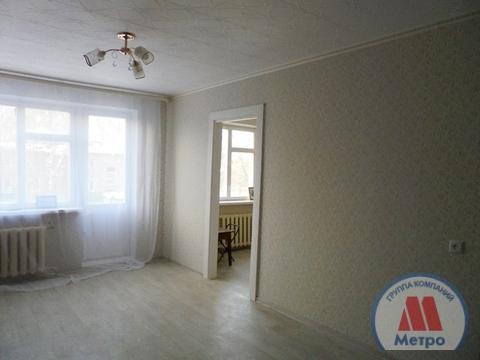 Квартира, ул. Блюхера, д.54 - Фото 2