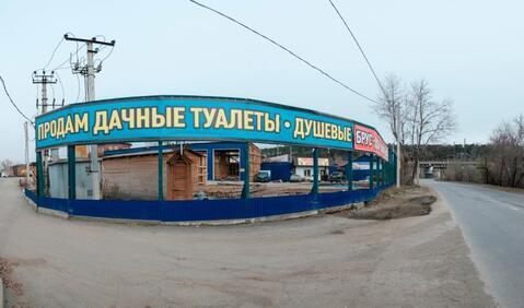 Продажа торгового помещения, Иркутск, Ул. Левый берег Каи - Фото 4