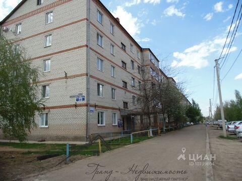 Продажа квартиры, Бузулук, Ул. Московская - Фото 2