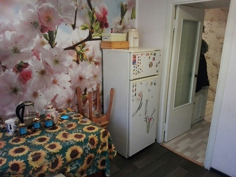 Квартира, Мурманск, Мира - Фото 2