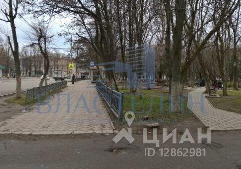 Аренда псн, Тула, Ул. Болдина - Фото 2