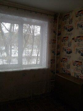 Квартира, Курчатова, д.4 к.А, Купить квартиру в Челябинске по недорогой цене, ID объекта - 322574470 - Фото 1