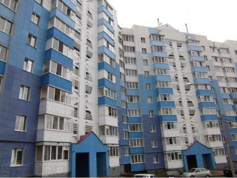 2 000 000 Руб., Есенина, 52, Купить квартиру в Белгороде по недорогой цене, ID объекта - 315208781 - Фото 1