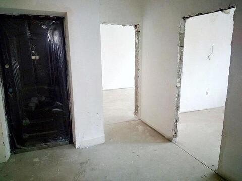 Продажа квартиры, Яблоновский, Тахтамукайский район, Тургеневское . - Фото 3