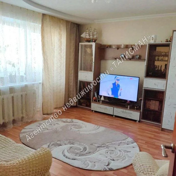 Объявление №61790492: Продаю 3 комн. квартиру. Таганрог, Новый 7-й пер., 100,