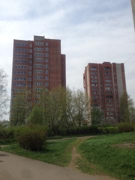 Продам 1 к.кв. в Нигинске, 1345000 - Фото 3