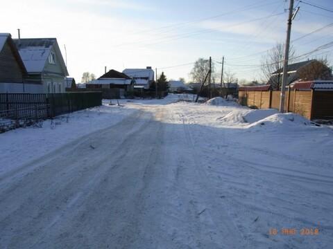 Продам участок в Рязанской области в Рязанском районе - Фото 5