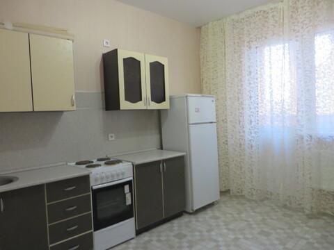 Сдается 1-комн.квартира в новом доме. Район юмр - Фото 5