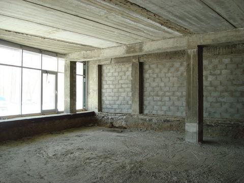 Продается универсальное помещение в Октябрьском районе г. Иркутск - Фото 4