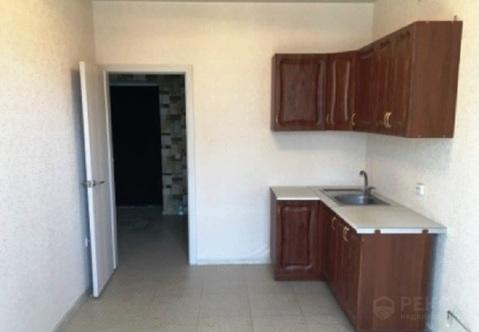 2 комн. квартира в новом кирпичном доме, с ремонтом, ул. Линейная,11 - Фото 5