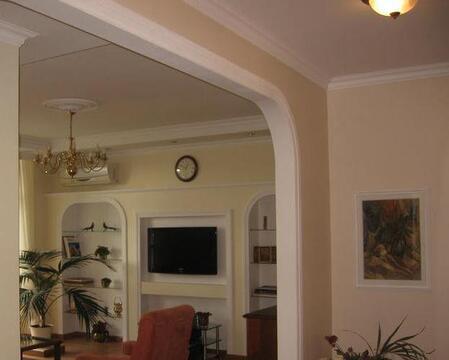 Продажа квартиры, Купить квартиру Рига, Латвия по недорогой цене, ID объекта - 313137254 - Фото 1