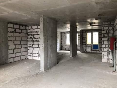 Продается помещение 97.5 кв.м, Раменское - Фото 3