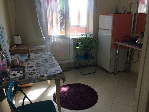 Однокомнатная квартира посуточно и на часы - Фото 5