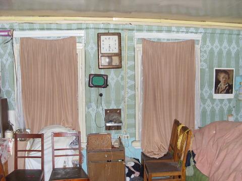 Продам дом в пгт Новозавидовский - Фото 4