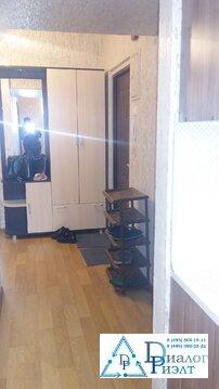 2-комнатная квартира в Москве ЖК Некрасовка -Парк - Фото 3