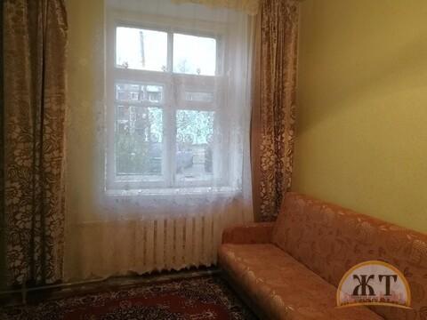 Сдам комнату в Павловском-Посаде - Фото 1
