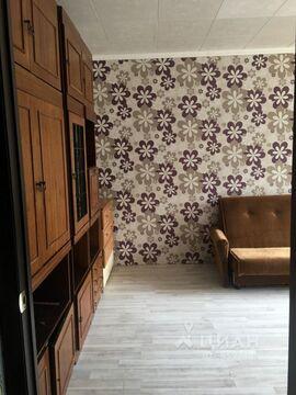Продажа комнаты, м. Проспект Ветеранов, Ул. Маршала Захарова - Фото 2