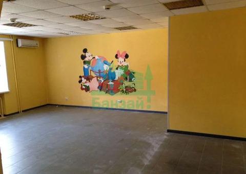 Аренда торгового помещения, Тюмень, Ул. Киевская - Фото 5