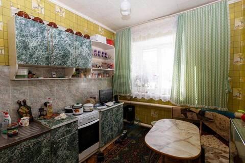 Продам 1-комн. кв. 32.4 кв.м. Чебаркуль, Мира - Фото 3