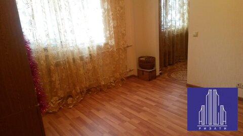 Кп-407 Продается 2-х комнатная квартира в Менделеево - Фото 1