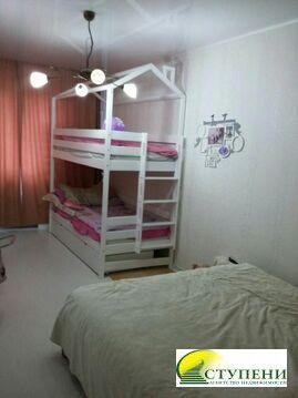 Продажа квартиры, Курган, Ул. 9 Мая - Фото 5