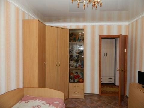 2 комн квартира 55м2 Илекская 80 - Фото 5