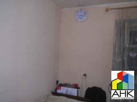 Квартира, ш. Тутаевское, д.87 к.2 - Фото 2