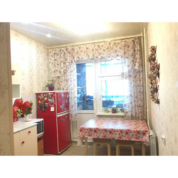 Однокомнатная квартира по ул.Лермонтова - Фото 4